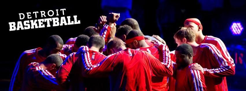 Week in Review: Pistons Drop Three in a Row in PreseasonAction