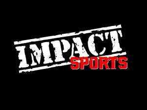 Logo of Impact Sports